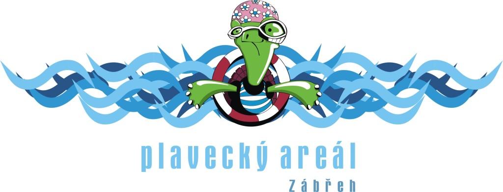 Hlavními partnery závodu jsou letos opět Město Zábřeh a Plavecký areál Zábřeh
