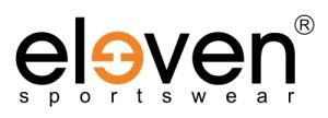 Logo_Eleven