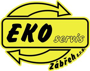 EKO servis Zábřeh s.r.o.