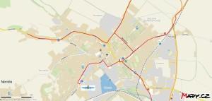 mapa_situace