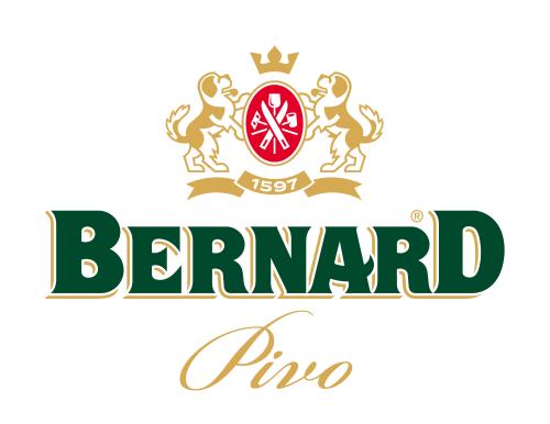Pivovar Bernard