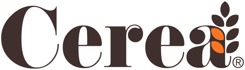 Partnerem běhu je výrobce cereálních a pekárenských produktů CEREA ze Zábřeha