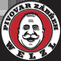 Pivovar Welzl